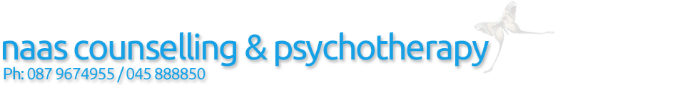 naas counselling psychotherapy